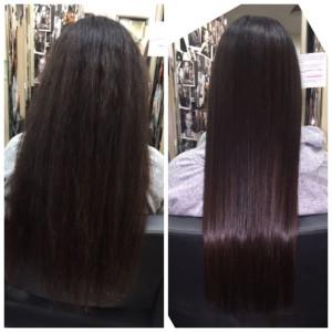 hair-salon-prospect